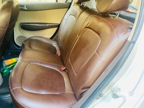Used Hyundai i20 Asta AT for sale in Mumbai