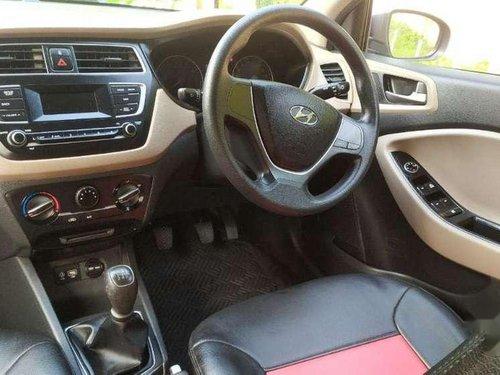 Used 2018 Hyundai Elite i20 Magna 1.2 MT in Chennai