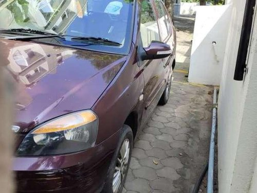 2014 Tata Indigo eCS MT for sale in Chennai-2