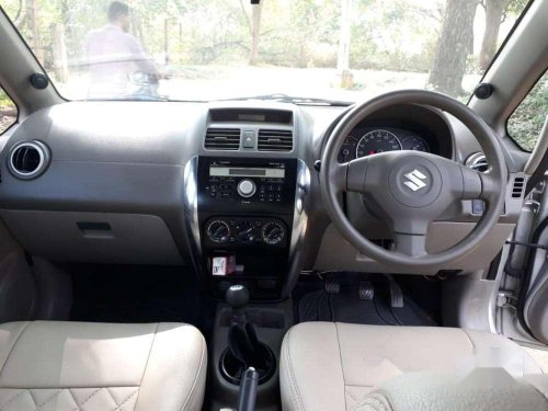 2011 Maruti Suzuki SX4 MT for sale in Salem