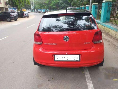 2011 Volkswagen Polo MT for sale in Tiruppur