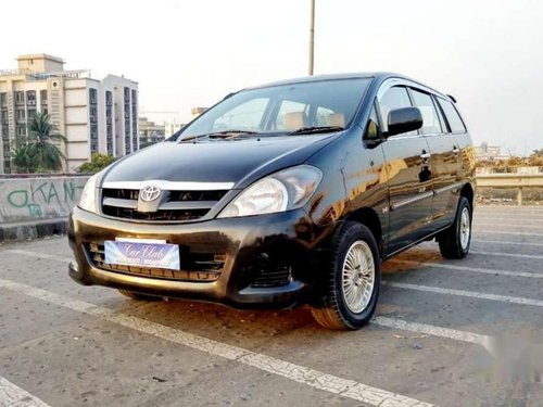 2006 Toyota Innova MT for sale in Mumbai