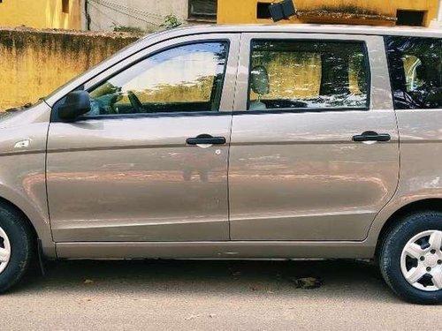 Used 2013 Chevrolet Enjoy 1.4 LS 7 MT in Chennai