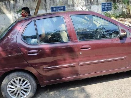 2014 Tata Indigo eCS MT for sale in Chennai-3