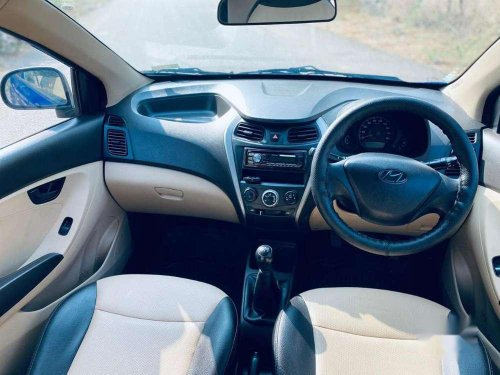2015 Hyundai Eon Era MT for sale in Ahmedabad
