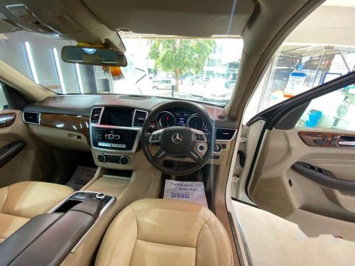 Used Mercedes Benz CLA 2012 AT for sale in Surat