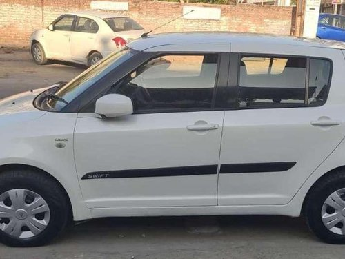2009 Maruti Suzuki Swift VDI MT for sale in Jaipur