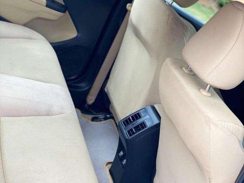 2017 Honda City MT for sale in Nagar