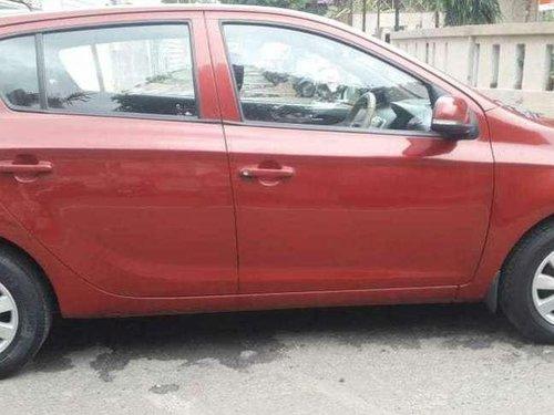 Hyundai i20 Asta 1.4 CRDi 2014 MT for sale in Vadodara