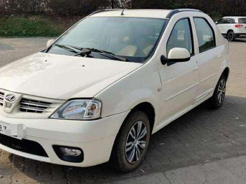 Mahindra Verito 1.5 D6 2012 MT for sale in Satara