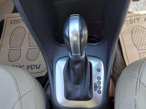 Volkswagen Ameo 2017 AT for sale in Nashik