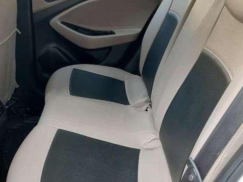 Used 2015 Hyundai Elite i20 Asta 1.4 CRDi MT in Salem