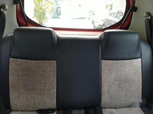 Maruti Suzuki Alto K10 VXI 2012 MT for sale in Chinchwad