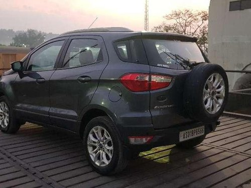 Ford EcoSport 2015 MT for sale in Guwahati