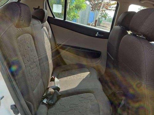 2010 Hyundai i20 Magna MT for sale in Pune