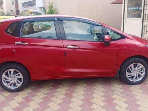 Honda Jazz VX CVT 2018 AT for sale in Nagar