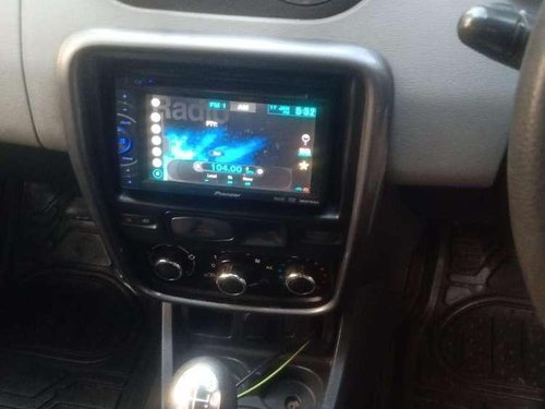 Used 2013 Duster RXE  for sale in Mumbai