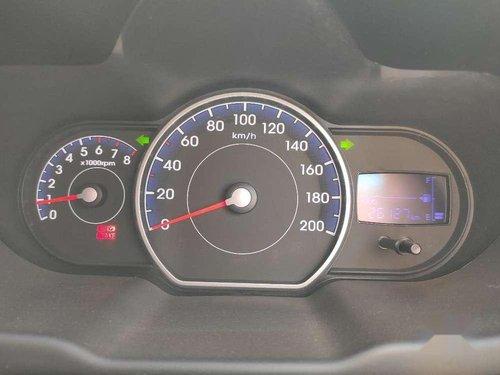 2012 Hyundai i10 Magna 1.1 MT for sale in Kolkata