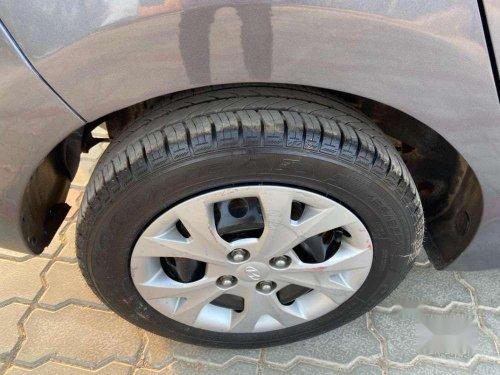 Used Hyundai Grand i10 Sportz 2014 MT in Gurgaon