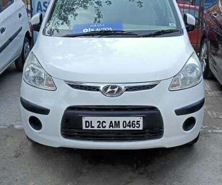 2010 Hyundai i10 1.2 Kappa Magna MT in Ghaziabad