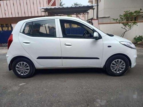 Hyundai i10 Magna 1.2 2012 MT in Coimbatore