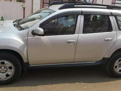 Used 2013 Renault Duster MT for sale in Nagpur