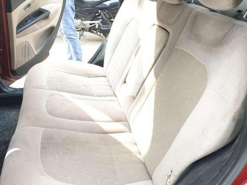 2010 Fiat Linea Classic MT for sale in Hyderabad