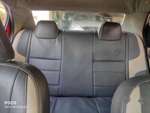 Toyota Etios GD 2016 MT for sale in Kumbakonam