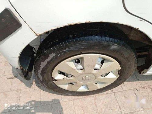 2012 Maruti Suzuki Wagon R LXI MT for sale in Surat