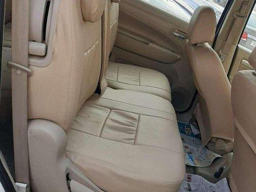 2017 Maruti Suzuki Ertiga VXI MT for sale in Chandigarh