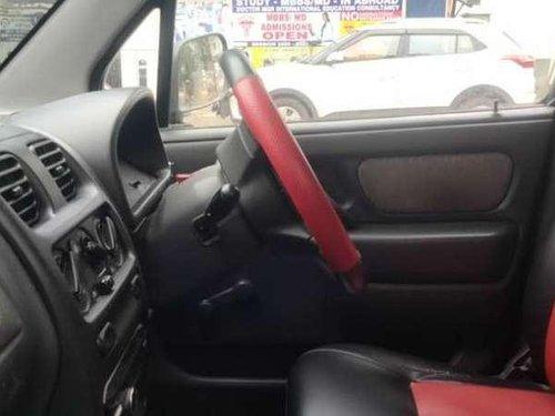 Used Maruti Suzuki Wagon R LXI 2010 MT in Coimbatore