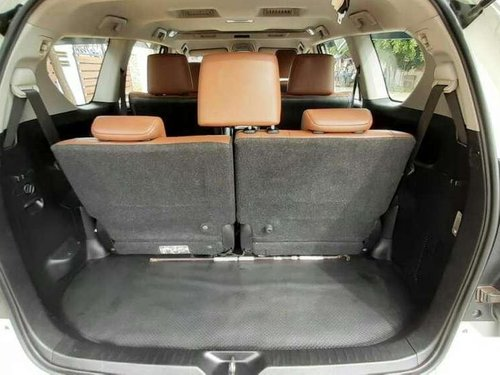 Used Toyota Innova Crysta 2018 AT for sale in Pollachi