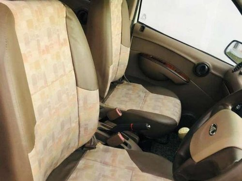 Used 2012 Mahindra Xylo D4 MT for sale in Jaipur