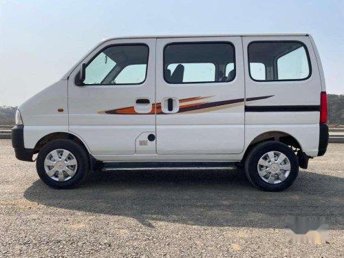 2018 Maruti Suzuki Eeco MT for sale in Thane