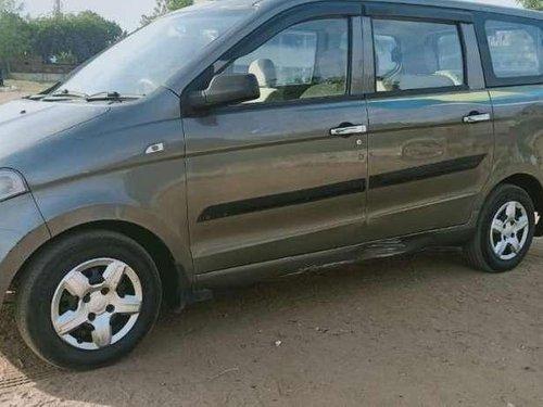 Used 2013 Chevrolet Enjoy MT for sale in Gandhinagar