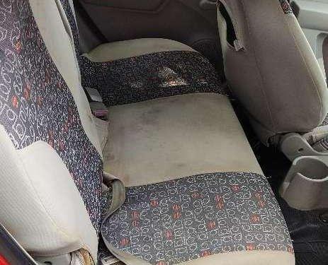 Used Hyundai Getz 1.1 GVS 2008 MT in Tiruchirappalli