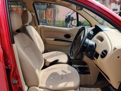 2010 Chevrolet Spark 1.0 MT for sale in Chennai-2