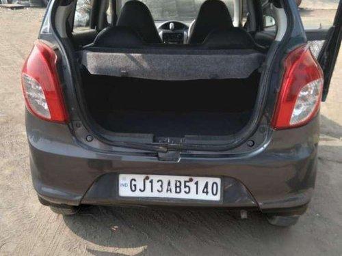 Used 2006 Maruti Suzuki Alto 800 VXI MT for sale in Rajkot