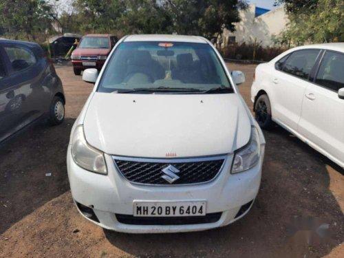 Used Maruti Suzuki SX4 2012 MT in Aurangabad
