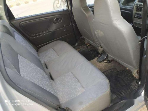 Used 2011 Maruti Suzuki Alto MT for sale in Hyderabad