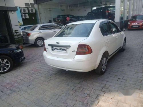 2015 Ford Fiesta Classic MT for sale in Lucknow