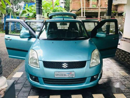 Used Maruti Suzuki Swift VXI 2009 MT for sale in Mumbai
