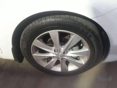 Used 2012 Hyundai Verna 1.6 CRDi SX AT in Coimbatore