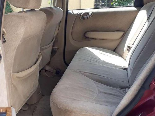 Used Honda City ZX GXi 2006 MT for sale in Nagar