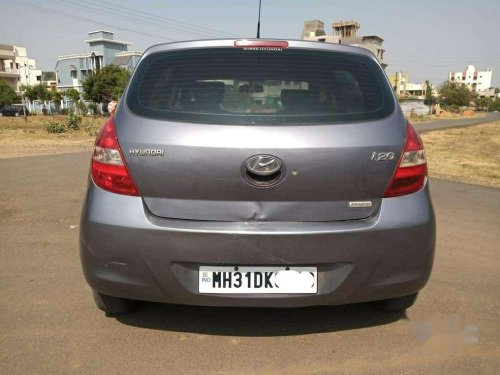 2010 Hyundai i20 Magna 1.2 MT for sale in Nagpur