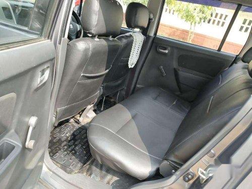 2010 Maruti Suzuki Wagon R MT for sale in Hyderabad