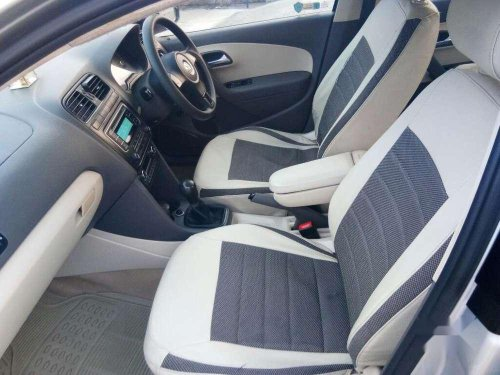 2014 Volkswagen Vento MT for sale in Namakkal-9