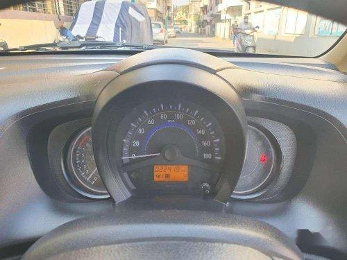 Honda Amaze VX i-VTEC 2015 MT in Surat