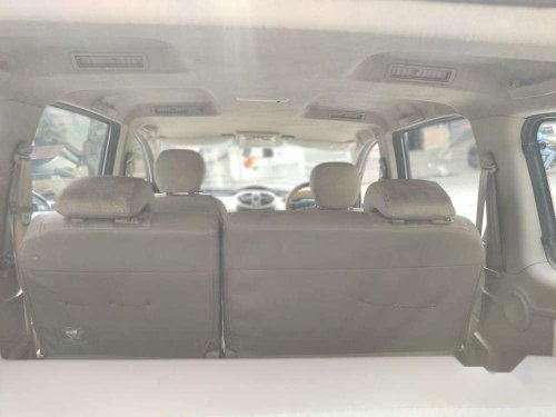 Mahindra Xylo D4 2009 MT for sale in Hyderabad