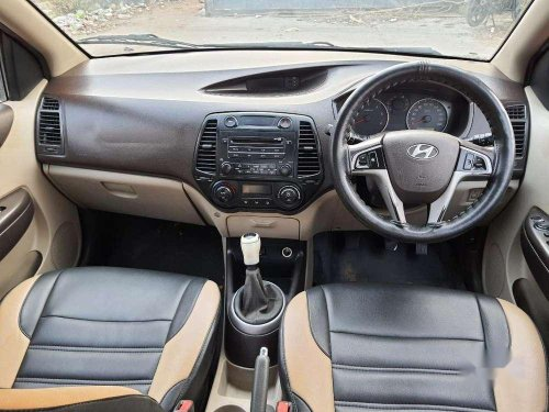 2010 Hyundai i20 Asta MT for sale in Hyderabad